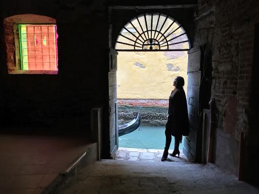 Venice Galleries View, andare per gallerie a Venezia ai tempi del coronavirus. Il meglio, in formato digitale